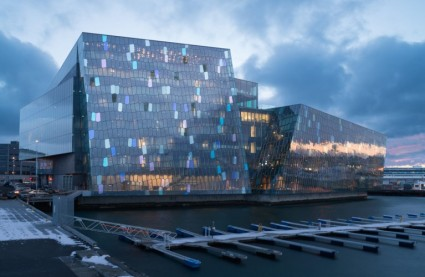 harpa-photography-shoot-767x500